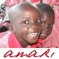 Amari Community Development Organisation Uganda